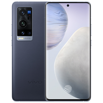 "Vivo X60 Pro Plus X60 Pro+ 5G Smart Phone 6.56"" 120HZ SN 888 50.MP 55W Charger Android 11.0 Face ID 4200mAh Battery Dual Sim"