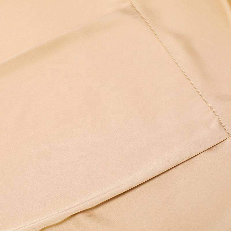 Хорошие парные повседневные блузки от морщин от Huiquan, Офисная Женская одежда