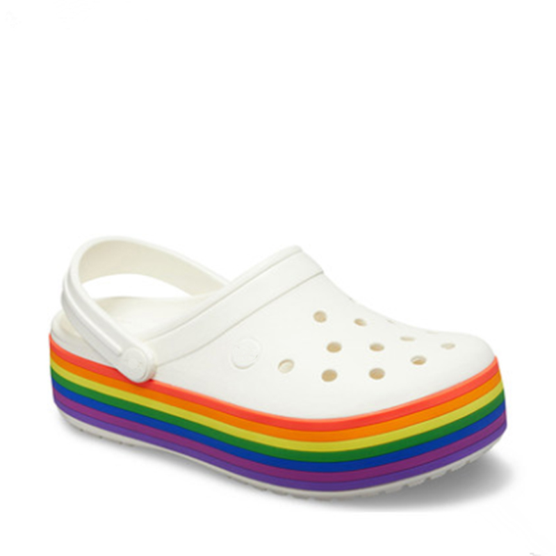 Женские босоножки для увеличения роста обуви, сандалии, Тапочки