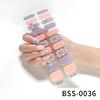 BSS-0036