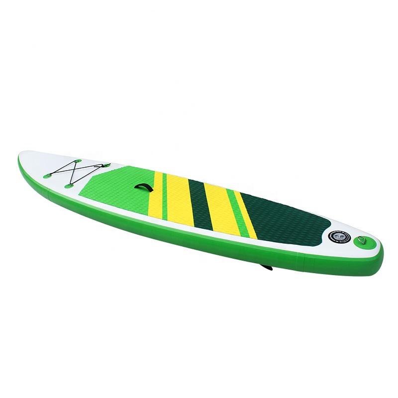 2021, популярная летняя надувная доска для серфинга