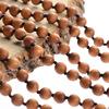 CJ02825 Wood Beads