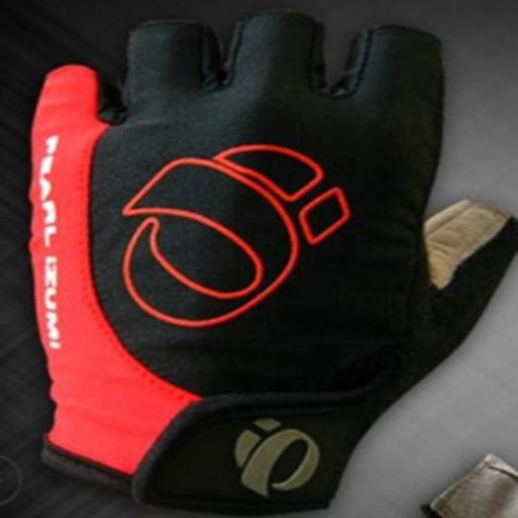 Высококачественные Гелевые перчатки для езды на велосипеде