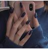 Wear nail