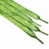 110cm Light Green