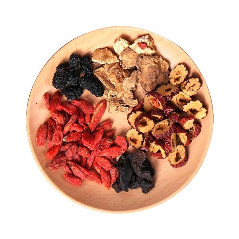 Male sexual vitality tea man sexual natrual herbs Energy Tonic