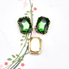 Emerald10*14mm