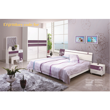 light color kids bedroom sets bedroom furniture study desk