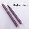 Đen eyeliner12