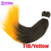 T1B/Yellow
