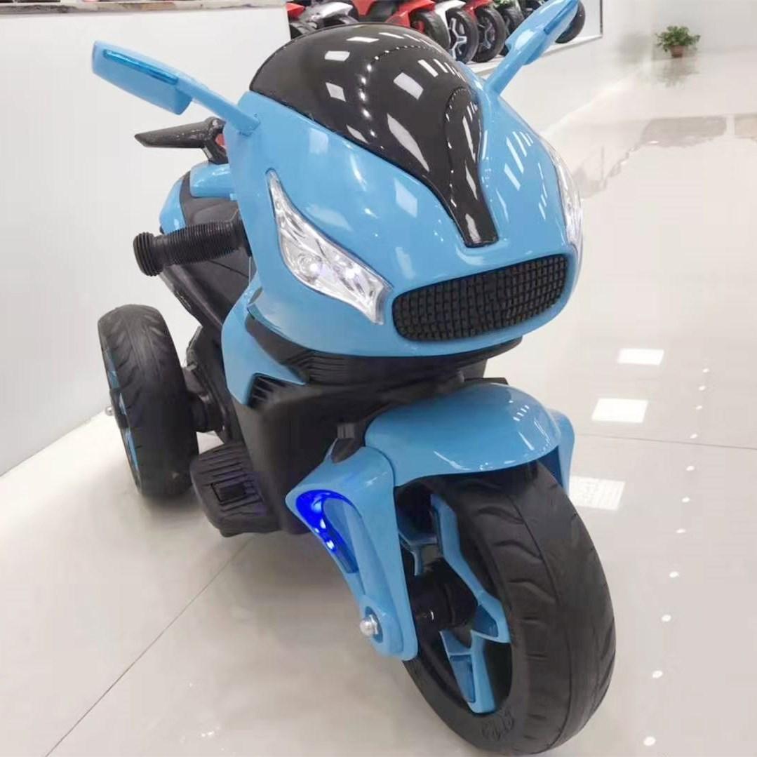2020 الساخن بيع رخيصة الثمن التحكم عن بعد دراجة نارية للأطفال لعب الأطفال دراجة نارية دراجة نارية صغيرة للأطفال على ركوب Buy دراجة نارية صغيرة للأطفال دراجة نارية للأطفال