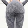 Gri-pantolon