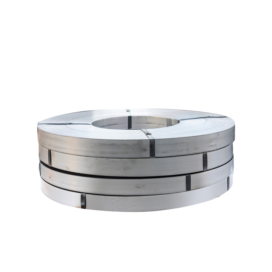 Cold Rolled Special Strips Factory Direct Metal with Iron Nickel Alloy Not Powder C276 Nickle Material Bright 0.03-7.5mm ISO9001