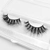 3D vison eyelashes-3D42