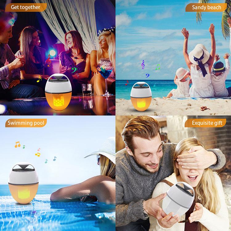 Flame Bluetooth Speaker 8.jpg