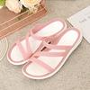 Pink A
