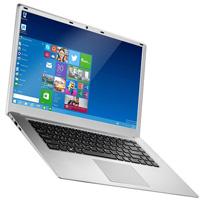 Computadora Portátil usada core I5 I7, reacondicionada y renovada, de marca famosa realmente Original, venta al por mayor