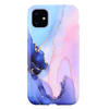 for iPhone Case C