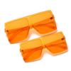 C20 Set Orange