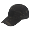 CP black camouflage