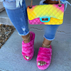 pink-cpy-1S set