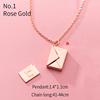 1#Rose gold-575599528087