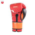 Fitness Gloves Fitness Gloves 2020 Hot Selling Good Quality Fitness Wholesale Ufc Custom Logo Winning Cowhide Adults Thai Training Boxing Gloves