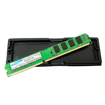 factory for sale best price full compatible ddr 3 ram 2gb Desktop only India