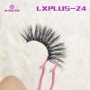 LXPLUS-24