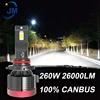 9005/HB3 6000K
