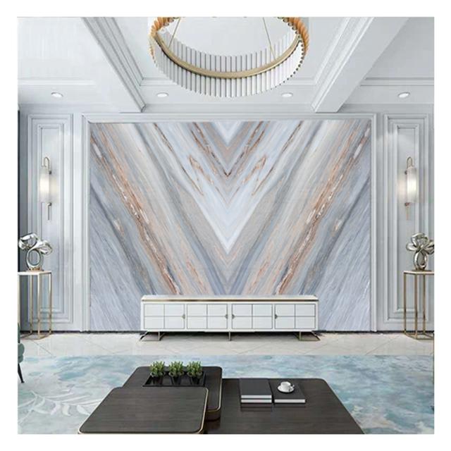 Индивидуальная Настенная роспись 3D 5D 8D 16D, рельефное настенное украшение для дома, ТВ фон