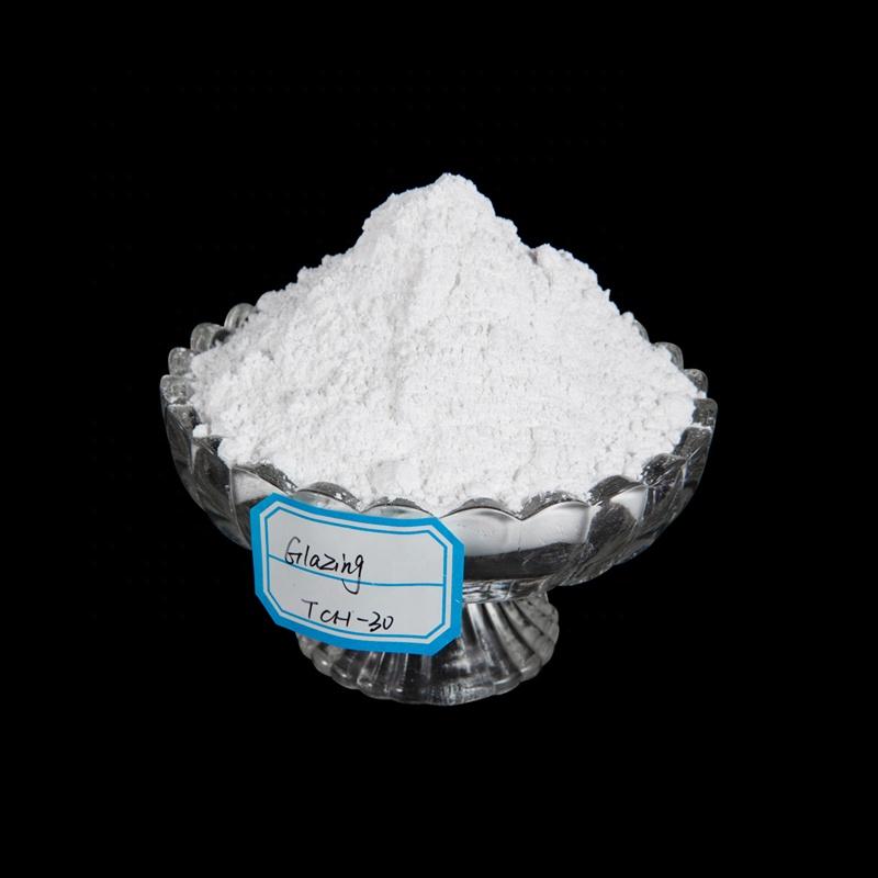 Alumina(AL2O3) Powder