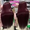 # 99j Color Wig