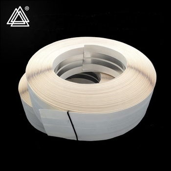 Aluminum Metal Corner Tape for Drywall from Jiangsu MADE IN CHI