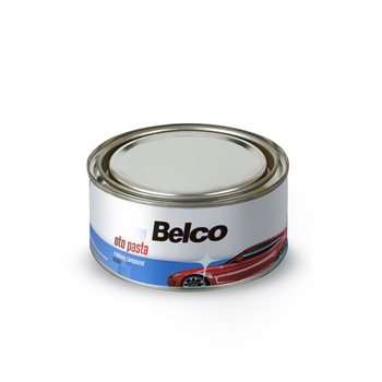 Belco Rubbing Compound Car Wax Car Care Product 1kg