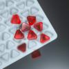 3ml Triangle Mold