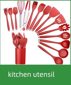 kitchen sets2