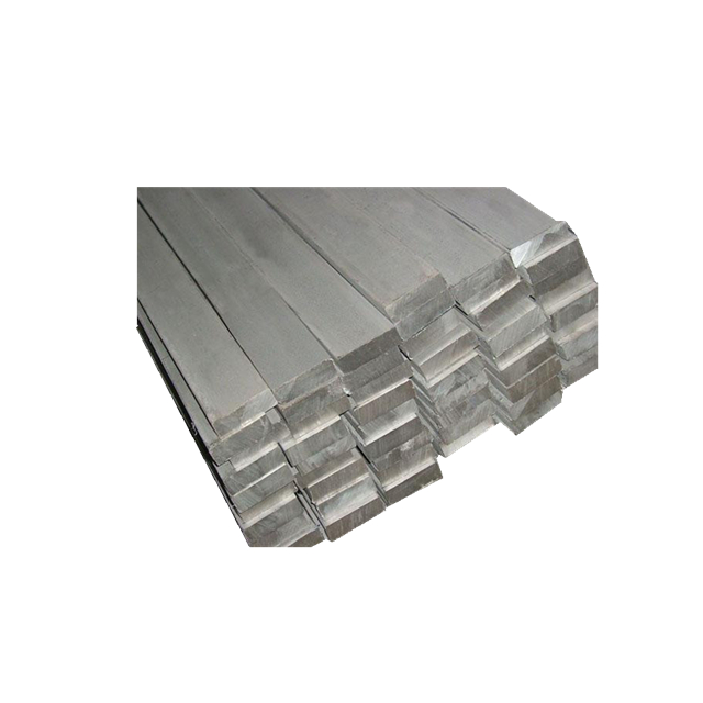 Алюминиевый слиток 99,7 от китайского поставщика