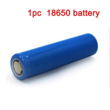 Портативный мини-вентилятор для шеи 1200 2000 mAre USB Перезаряжаемый небольшой портативный спортивный вентилятор светильник Usb Настольный Ручной...(Китай)