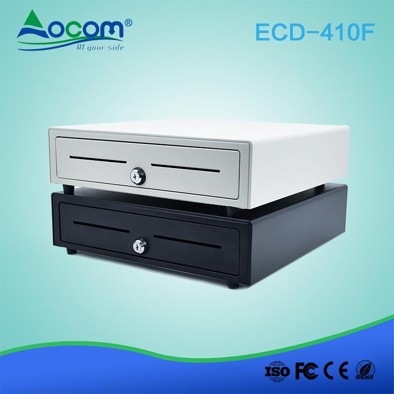 ECD-410F (10).jpg