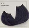 8.18 Pale Blue Ash