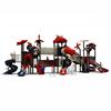 5002L Comercial Zona playscape 1150*400*520cm