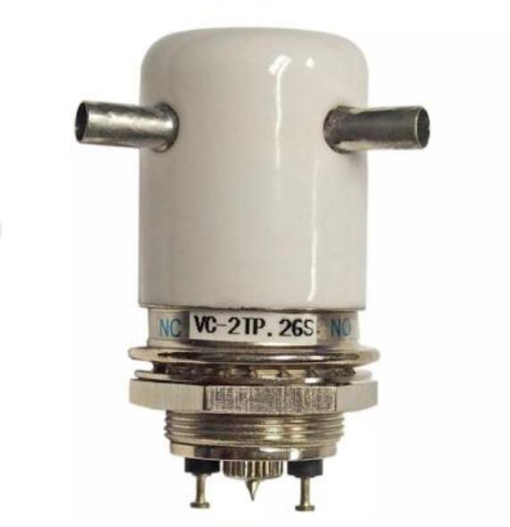 High Pressure Vacuum Relay K47a K47b - Buy Vacuum Relay,Vacuum Relay,Vacuum  Relay Product on Alibaba.com