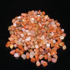 Crystal Crystalspecial Shape Wholesale Price Hot Sale Natural Carnelian Stone Crystal Chips