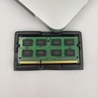 Memory Ddr3 4gb 4gb Factory Supply Laptop Memory Green 16X DDR3 4GB Ram Supported All Motherboard