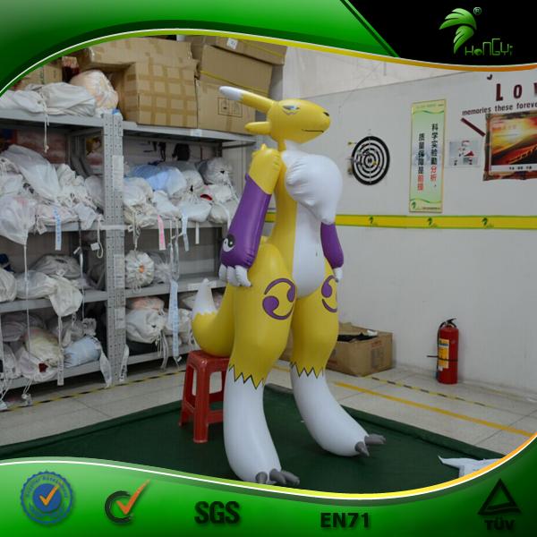 Hongyi Toys
