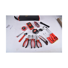 Maxpower brand high quality 21PCS Electronic Hand Tool Set