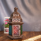 Lantern Lantern Moroccan Lanterns Home Decoration Moroccan Lantern Centrepiece For Wedding Use And Yes Handmade Golden