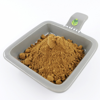 Best Made in China epimedium tongkat ali maca BEST PRICE