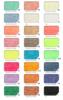 ((10867860) Xin vui lòng chọn một màu sắc